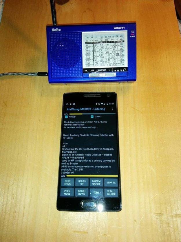 voa-radiogram-decode-app