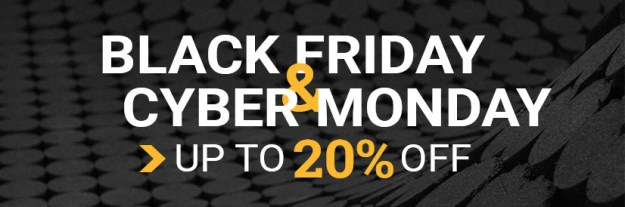 nov-black-friday-cyber-monday-sale-topper3-nextopia