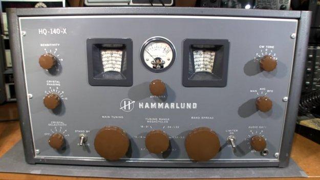 hammarlund-hq-140x