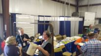 2017 Hamvention Inside Exhibits - 1 of 132 (79)