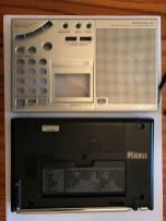 Sony ICF-SW7600GR-Internal- - 7