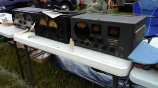 2018 Hamvention Flea Market - 112 of 165