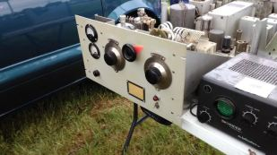 2018 Hamvention Flea Market - 126 of 165