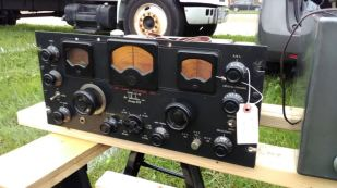 2018 Hamvention Flea Market - 14 of 165