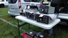 2018 Hamvention Flea Market - 156 of 165