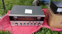 2018 Hamvention Flea Market - 158 of 165