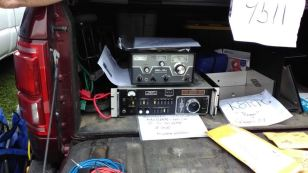 2018 Hamvention Flea Market - 164 of 165