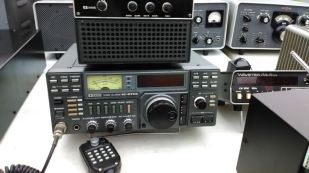 2018 Hamvention Flea Market - 20 of 165
