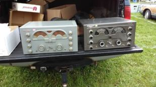 2018 Hamvention Flea Market - 34 of 165