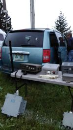 2018 Hamvention Flea Market - 41 of 165