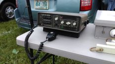 2018 Hamvention Flea Market - 42 of 165