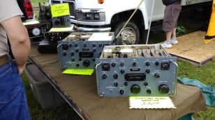 2018 Hamvention Flea Market - 48 of 165