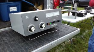 2018 Hamvention Flea Market - 52 of 165