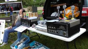 2018 Hamvention Flea Market - 65 of 165