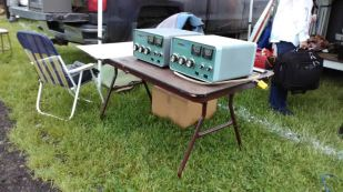 2018 Hamvention Flea Market - 71 of 165