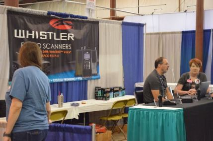 2018 Hamvention Photos Sunday - 27 of 83