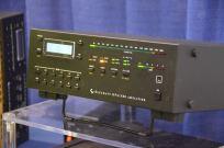 The new 1500 watt Elecraft amp.