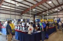 2018 Hamvention Photos Sunday - 33 of 83