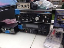 2018 Hamvention Photos Sunday - 7 of 7