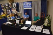 2018 Hamvention Photos Sunday - 79 of 83