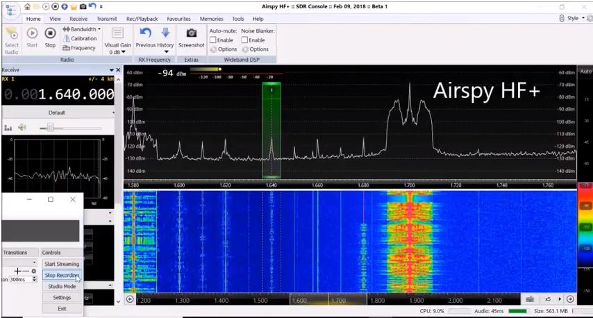 Airspy | The SWLing Post | Page 2