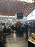 Ham Radio Friedrichshafen 2018 - 36 of 46