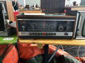Ham Radio Friedrichshafen 2018 Flea Market - 28 of 31