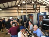 2019 Hamvention Inside Exhibits - 26 of 129