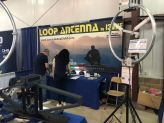 2019 Hamvention Inside Exhibits - 29 of 129