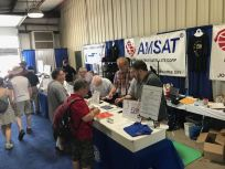 2019 Hamvention Inside Exhibits - 43 of 129