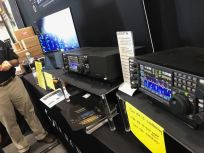 2019 Hamvention Inside Exhibits - 60 of 129