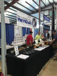2019 Hamvention Inside Exhibits - 65 of 129