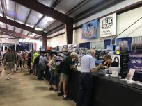 2019 Hamvention Inside Exhibits - 97 of 129