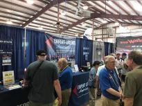 2019 Hamvention Inside Exhibits - 99 of 129