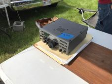 Hamvention 2019 Flea Market Photos - 100 of 103