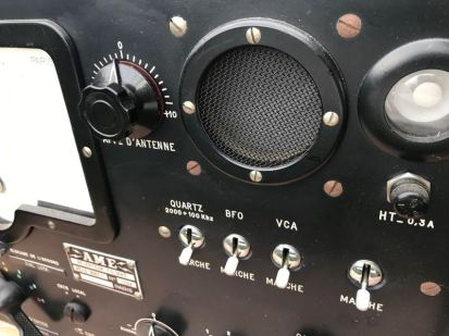 Hamvention 2019 Flea Market Photos - 13 of 103