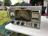 Hamvention 2019 Flea Market Photos - 15 of 103
