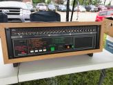 Hamvention 2019 Flea Market Photos - 18 of 103