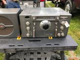 Hamvention 2019 Flea Market Photos - 20 of 103