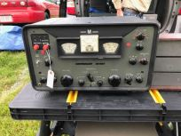 Hamvention 2019 Flea Market Photos - 22 of 103
