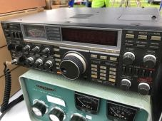 Hamvention 2019 Flea Market Photos - 35 of 103