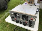 Hamvention 2019 Flea Market Photos - 57 of 103