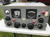 Hamvention 2019 Flea Market Photos - 58 of 103