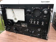Hamvention 2019 Flea Market Photos - 6 of 103