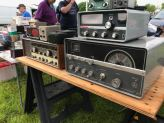 Hamvention 2019 Flea Market Photos - 61 of 103