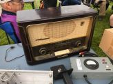 Hamvention 2019 Flea Market Photos - 62 of 103