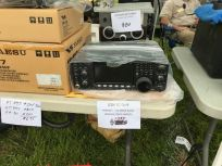 Hamvention 2019 Flea Market Photos - 75 of 103