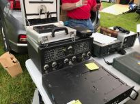 Hamvention 2019 Flea Market Photos - 77 of 103