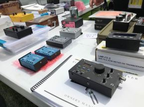Hamvention 2019 Flea Market Photos - 94 of 103