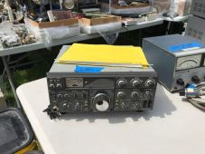 Hamvention 2019 Flea Market Photos - 98 of 103